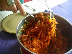 Dünsten Im Topf : la mammas tomaten spaghetti ~ Orissabook.com Haus und Dekorationen