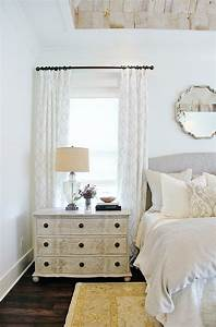 28, Best, Neutral, Home, Decor, Ideas, And, Designs, For, 2020