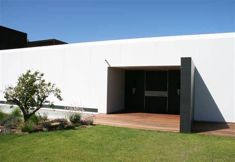 Corian Dupont by Dupont Corian 174 Villa Lisbon By Dupont Corian 174 Stylepark