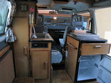 High Top Adventure Wagon   Vanagon Hacks & Mods