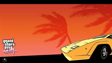 Ps wallpapers fond decran pour grand theft auto vice city 1920 x 1080 · jpeg
