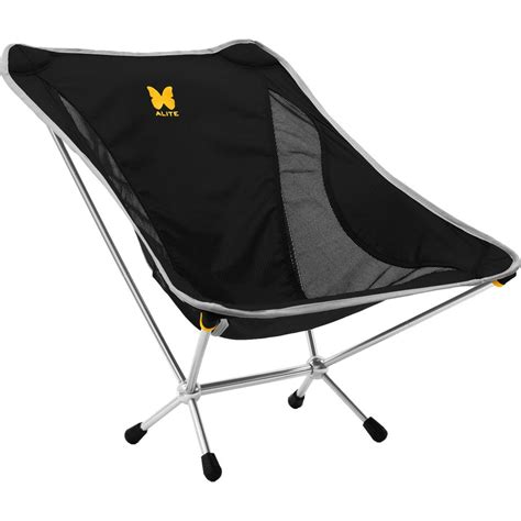 alite mantis chair 20 alite designs mantis c chair backcountry