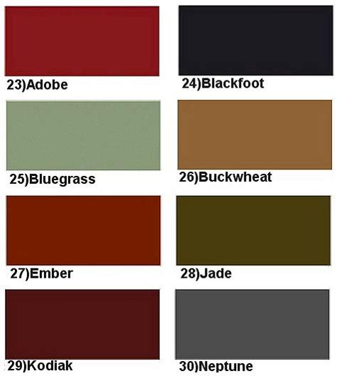 international garage floor paint b q top 28 international garage floor paint b q granicrete international inc in tempe az 85282