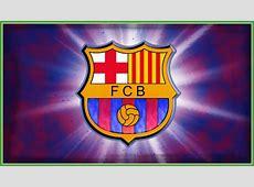Imagenes de Futbol Barcelona para Compartir Imagenes de