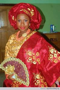 13 best images about African Fashion on Pinterest ...