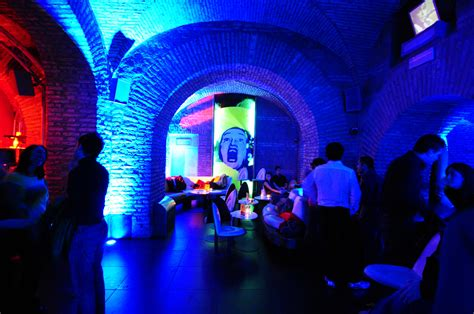Best Club In Rome Best Nightclubs In Rome Top 10 Alux