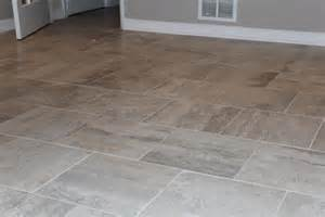tile flooring pictures flooring evolution flooring trends of 2017