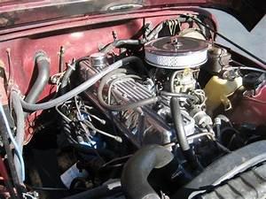 Purchase Used 1981 Jeep Cj7 Laredo 4x4 - Hard Top  Hard Doors