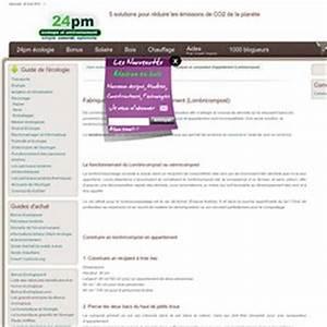 Composteur D Appartement : lombricompostage nature et ecocitoyennet pearltrees ~ Preciouscoupons.com Idées de Décoration