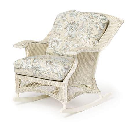lloyd flanders west bay chair cushions