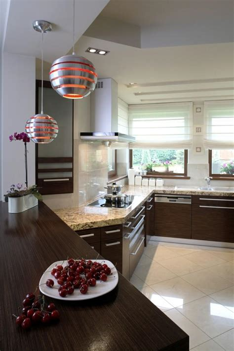 modern kitchen design trends kitchen trends 2018 trend in kitchen design hum ideas 7688