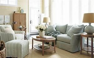 Le tapis jonc de mer pour le salon classique en 60 belles for Tapis jonc de mer avec canapé gris et blanc convertible