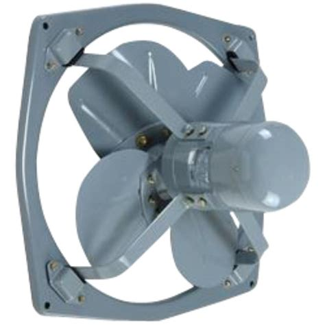 how to size exhaust fans industrial industrial exhaust fans exporter of industrial exhaust