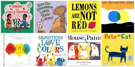math picture books  preschool
