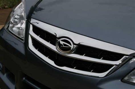 Gambar Mobil Gambar Mobillexus Rx by Merek Mobil Buatan Jepang Yang Jadi Pilihan Untuk