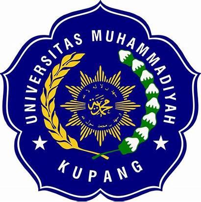 Kupang Muhammadiyah Universitas