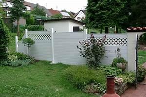 Balkonbeläge Aus Kunststoff : sichtschutz aus kunststoff f r den garten qw68 hitoiro ~ Michelbontemps.com Haus und Dekorationen