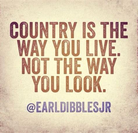 country quotes country quotes country quotes pinterest