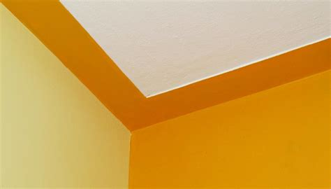 Farbe Für Welchen Raum by What You Should Really Do About Cracks Stains And Sag In