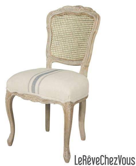 chaise de bureau sans accoudoir le monde de la chaise 28 images la chaise mauricette