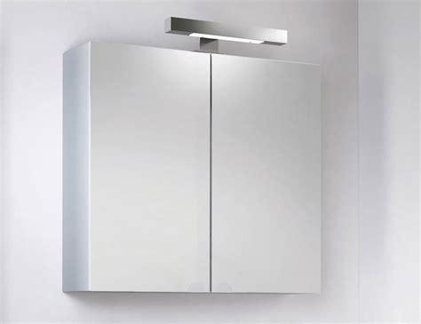 idee deco salle de bain ikea armoire miroir salle de bain ikea ides de dcoration