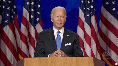 Biden President Joe Republican Officials Pa Endorse
