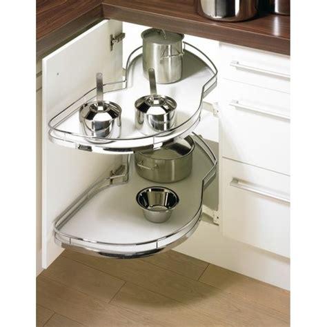 accessoire meuble cuisine accessoire meuble d angle cuisine dootdadoo com idées