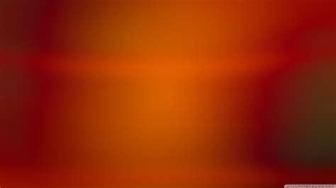 Orange Backgrounds Orange Wallpaper Wallpapersafari
