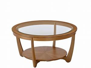 Glass lift top coffee table glass coffee table for Glass top circle coffee table