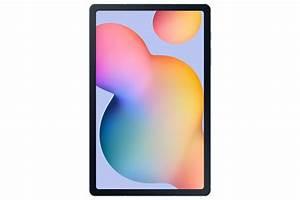 Galaxy Tab S6 Lite  10 4 U0026quot   Wi