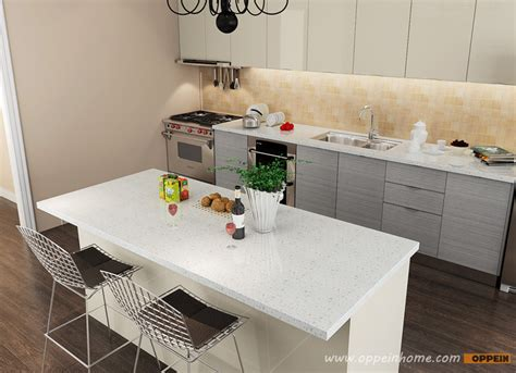 kitchen island manufacturers canada project china modern style best design island