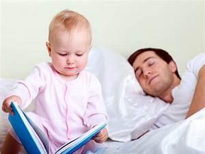 Ab Wann Kind Mit Decke Schlafen : und wieder nichts mit schlafen und wieder nichts mit schlafen ~ Bigdaddyawards.com Haus und Dekorationen