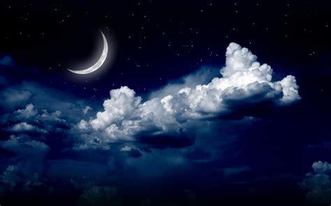 moon hd wallpapers 1080p windows