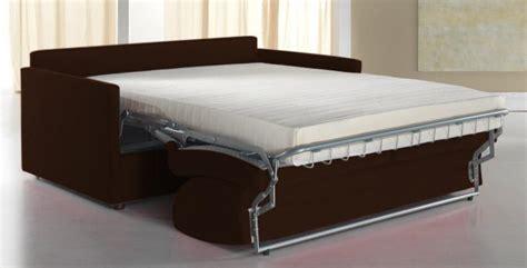 canape lit couchage quotidien pas cher 28 images canap