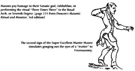 Illuminati Symbols And Meanings Best 25 Illuminati Signs And Meanings Ideas On