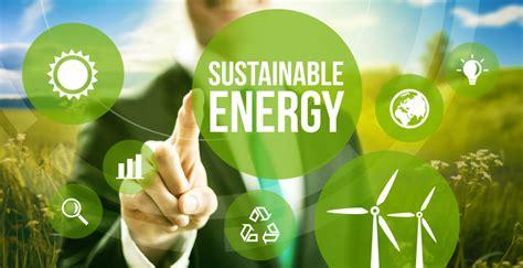careers  renewable energy job opportunities fields