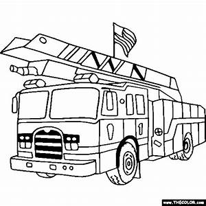 free truck coloring pages - 100 free truck coloring pages color in this picture of a
