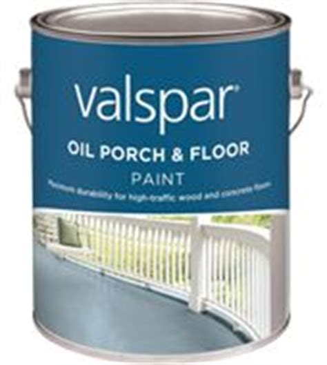 valspar garage floor coating home depot behr premium 1 gal pfc 49 heritage teal 1 part epoxy