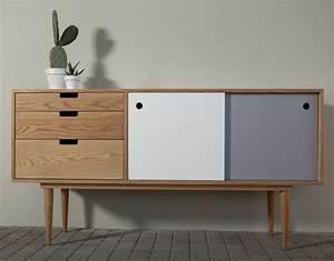 Sideboards Italienisches Design : roteiro do mobili rio vintage em paris casa vogue design ~ Markanthonyermac.com Haus und Dekorationen