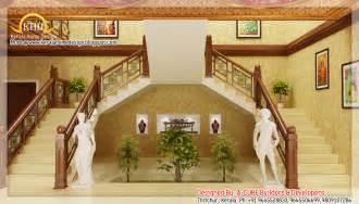 kerala home interior photos 3d interior renders kerala home design and floor plans