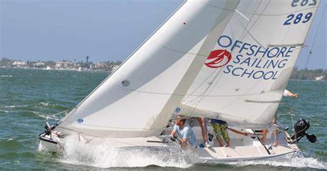 boating courses boatus foundation