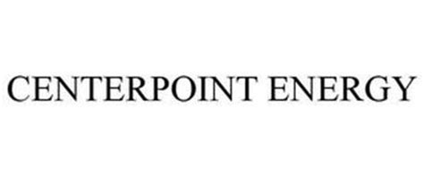 phone number for centerpoint energy centerpoint energy trademark of centerpoint energy inc
