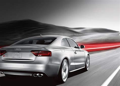audi s5 leasing new audi s5 lease and finance offers audi cicero