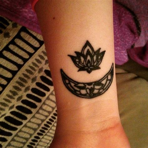 wrist tattoo designs design trends premium psd vector