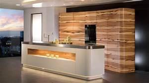 Küche Mit Kochinsel : kuche mit kochinsel altholz die neuesten ~ Michelbontemps.com Haus und Dekorationen