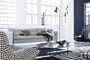 wohnzimmer einrichten tipps wohnzimmer einrichten tipps ideen schöner wohnen schöner wohnen