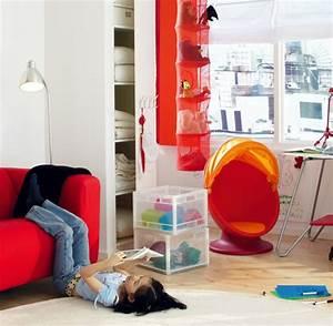 Kinderzimmer Komplett Ikea : kinderzimmer ikea deutschland ~ Michelbontemps.com Haus und Dekorationen
