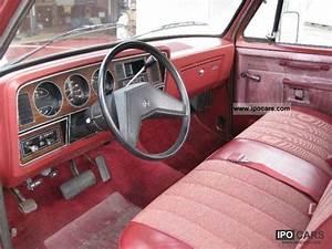 1985 Dodge D150 Prospector 5 2 V8 Engine New