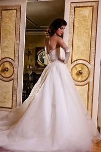 hollywood dreams wedding dresses latest hollywood dreams With hollywood wedding dresses