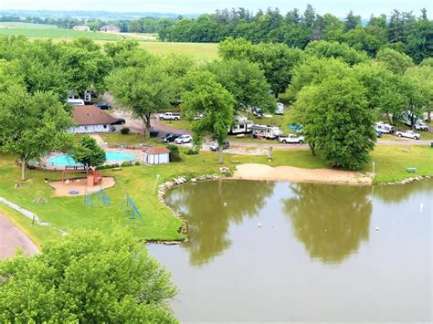 sleepy hollow campground  oxford iowa    iowas  campgrounds  campgrounds